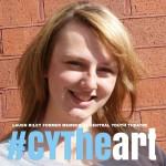 Larent-Riley-cyt-blog